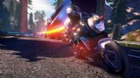 MotoRacer 4 PS4 Game | Gamereload
